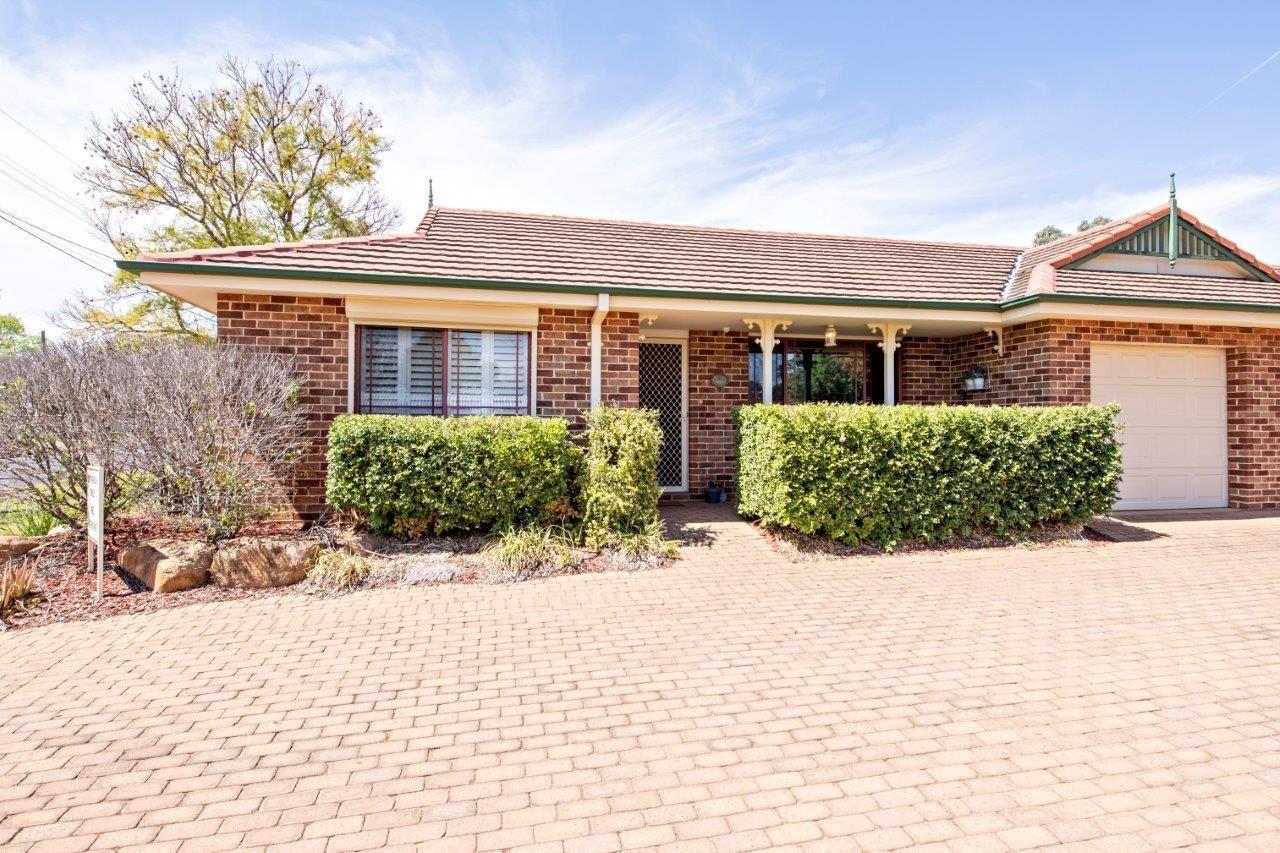 1/1 Denison Street, Dubbo NSW 2830, Image 1