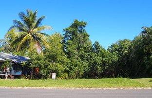 25 Reid Road, Wongaling Beach QLD 4852