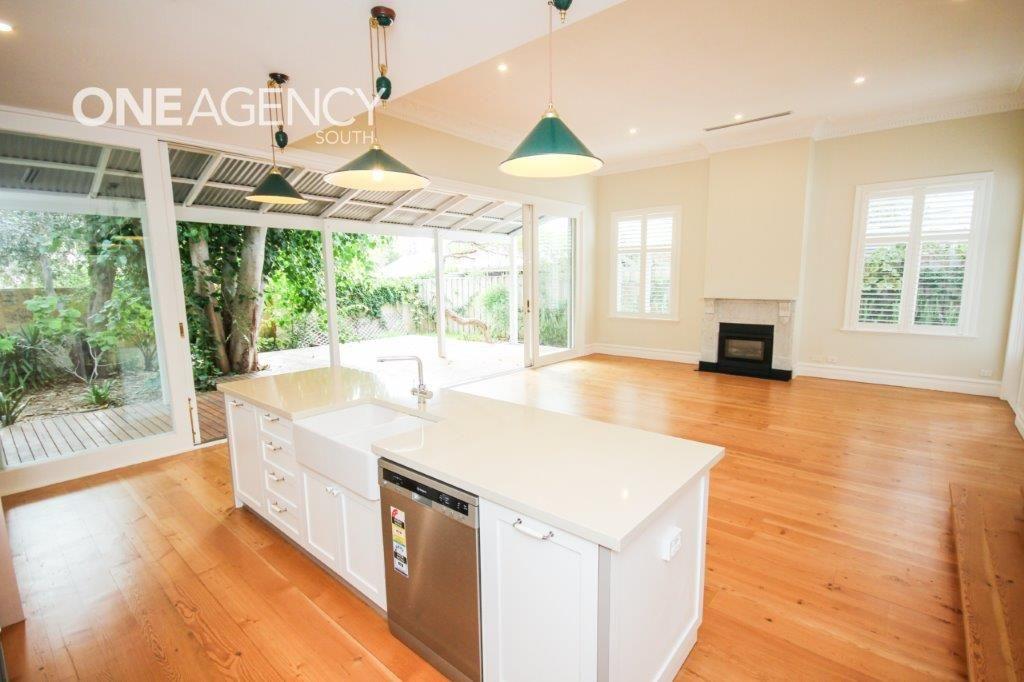 23 Hulbert Street, South Fremantle WA 6162, Image 1