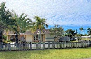 Picture of Unit 1/16 Lorraine Court, Andergrove QLD 4740