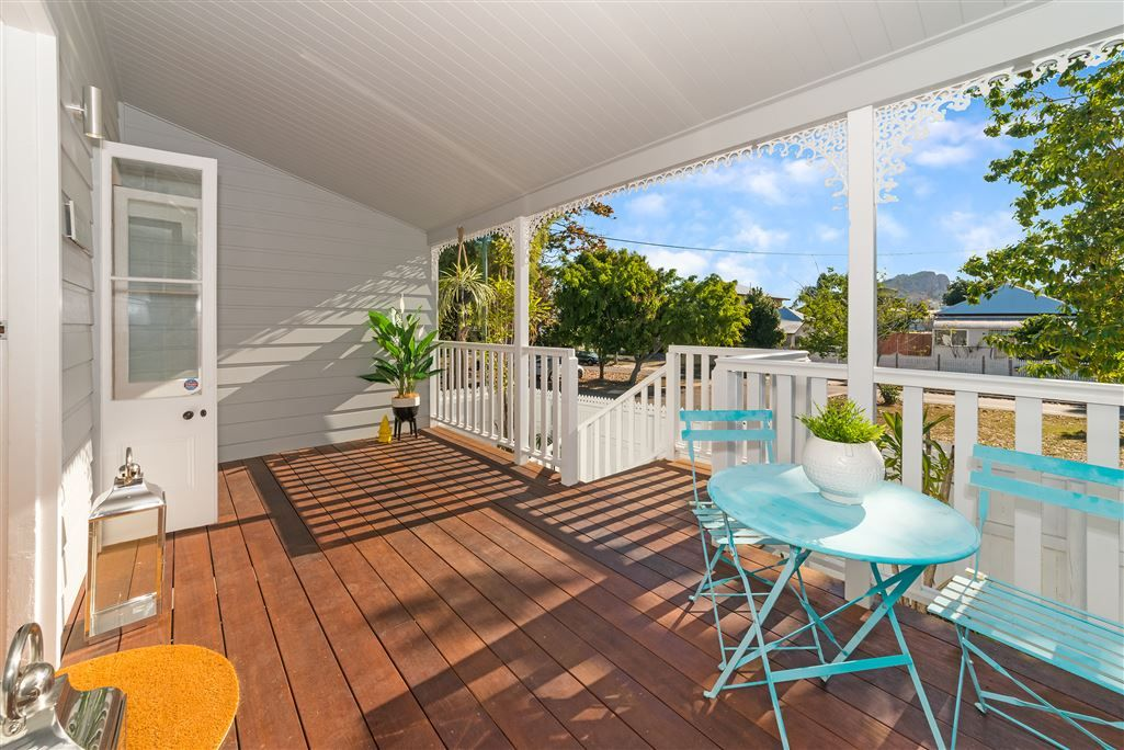 31A Nelson Street, South Townsville QLD 4810, Image 1