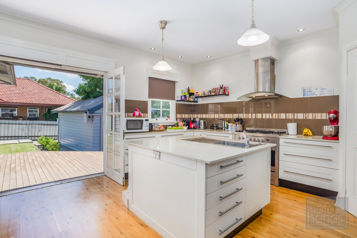 11 Metcalfe Street, Wallsend NSW 2287, Image 2