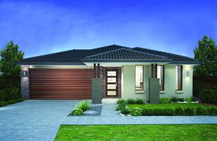 Picture of Lot 126 Acacia Village Estate, Wollert VIC 3750