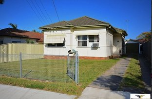 Picture of 46 Boronia St, Granville NSW 2142