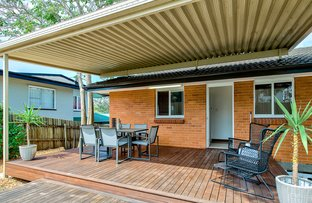 12 Chuter Street, Stafford Heights QLD 4053