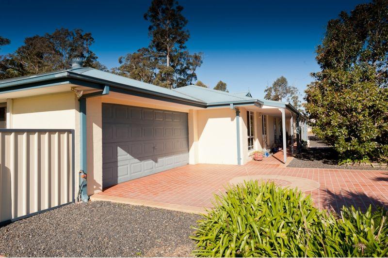 140 Malcolms Road, Pampoolah NSW 2430, Image 1