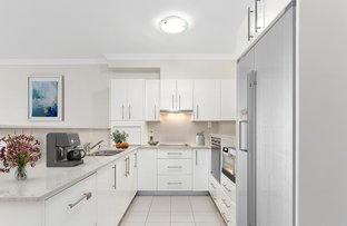 Picture of 91/33 Bernard Road, Padstow Heights NSW 2211