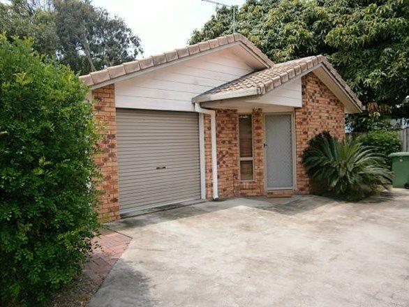 3/23 Wentford St, MacKay QLD 4740, Image 0