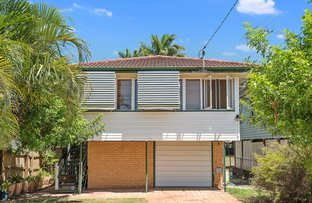 Picture of 11 Macoma Street, Banyo QLD 4014