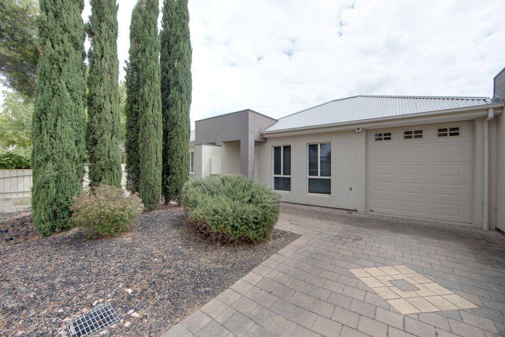 48 Rotorua Avenue, Park Holme SA 5043, Image 0