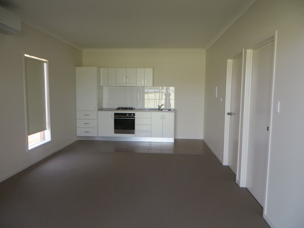 46B Madden Drive, Griffith NSW 2680, Image 0