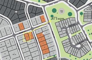 Picture of 12 Lemon Street, Strathnairn ACT 2615