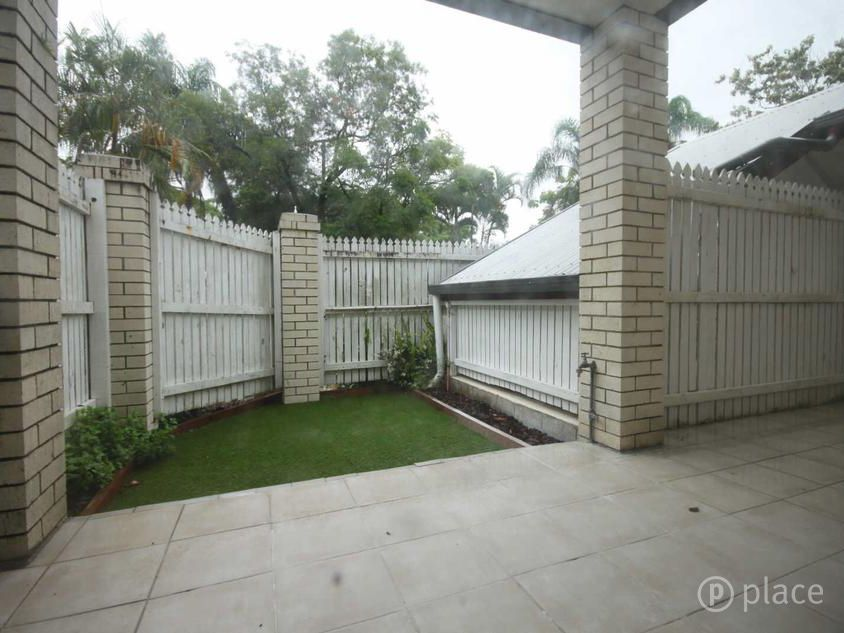 4/68 Herston Road, Kelvin Grove QLD 4059, Image 0