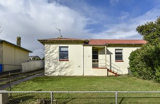 Picture of 38 Burcham Street, Mount Gambier SA 5290