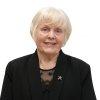 photo of Beverley Philpott
