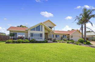Picture of 38 Lindamay Drive, Lake Bunga VIC 3909