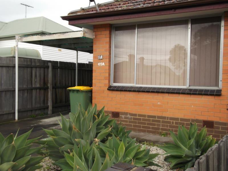 11A Stewart Street, Yarraville VIC 3013, Image 0