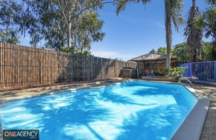 Picture of 69 Ardleigh Crescent, Hamersley WA 6022