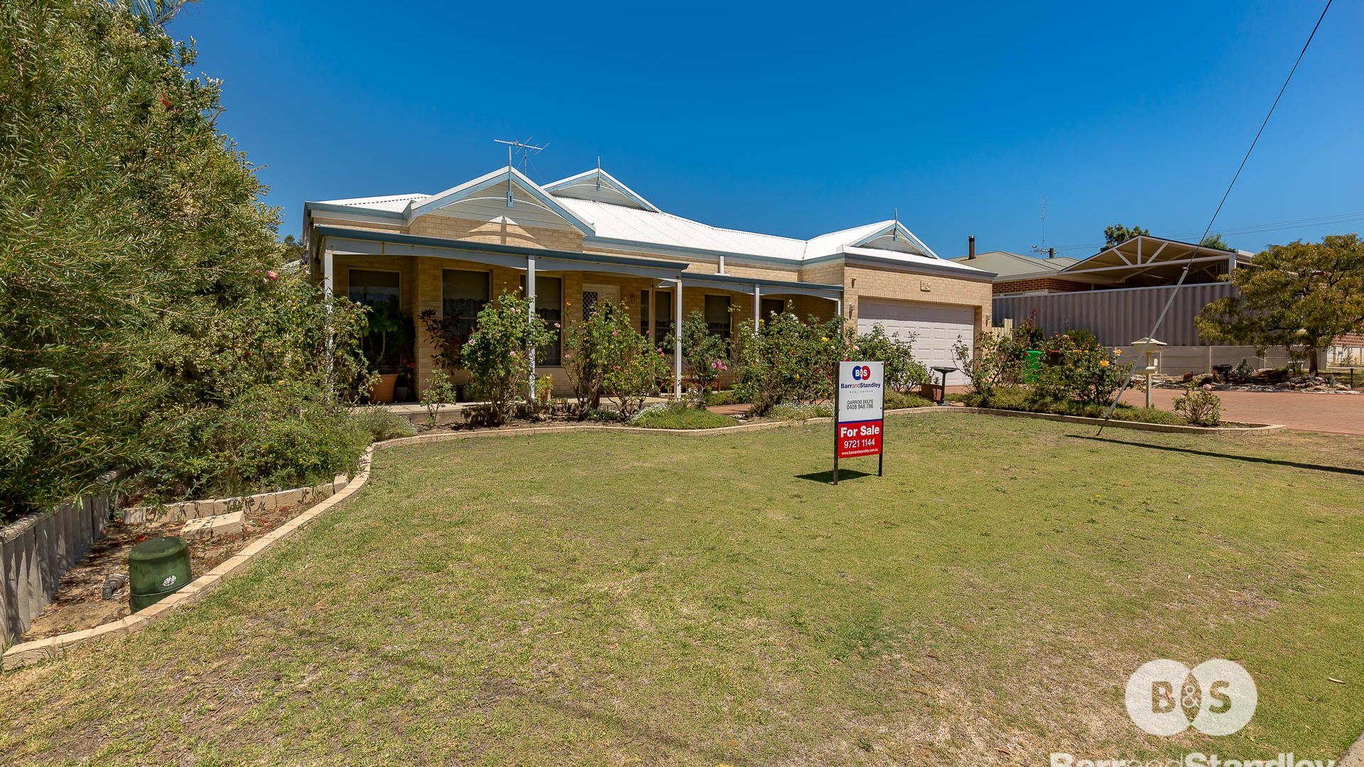 1 Harwood Place, South Bunbury WA 6230, Image 1