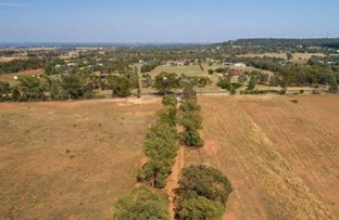 Picture of 44R Whitewood Road, Dubbo NSW 2830