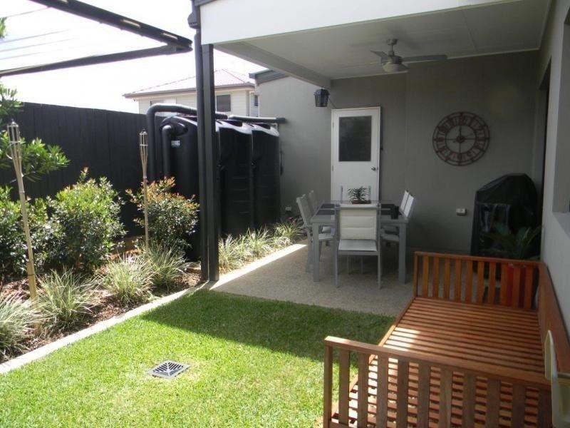 44 Duyvestyn Terrace, Murrumba Downs QLD 4503, Image 4