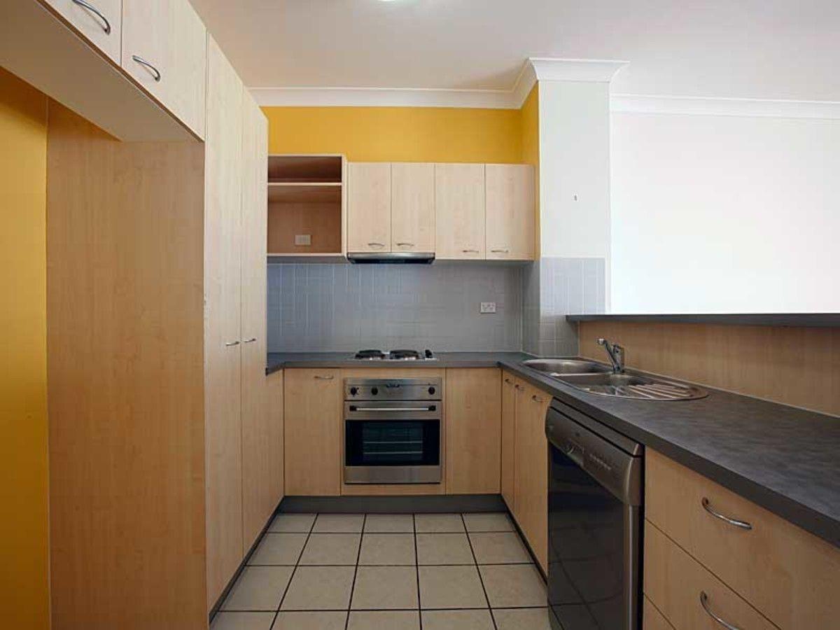 4/35 Beeston Street, Teneriffe QLD 4005, Image 1