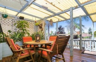 1/122 Johnston Street, Southport QLD 4215