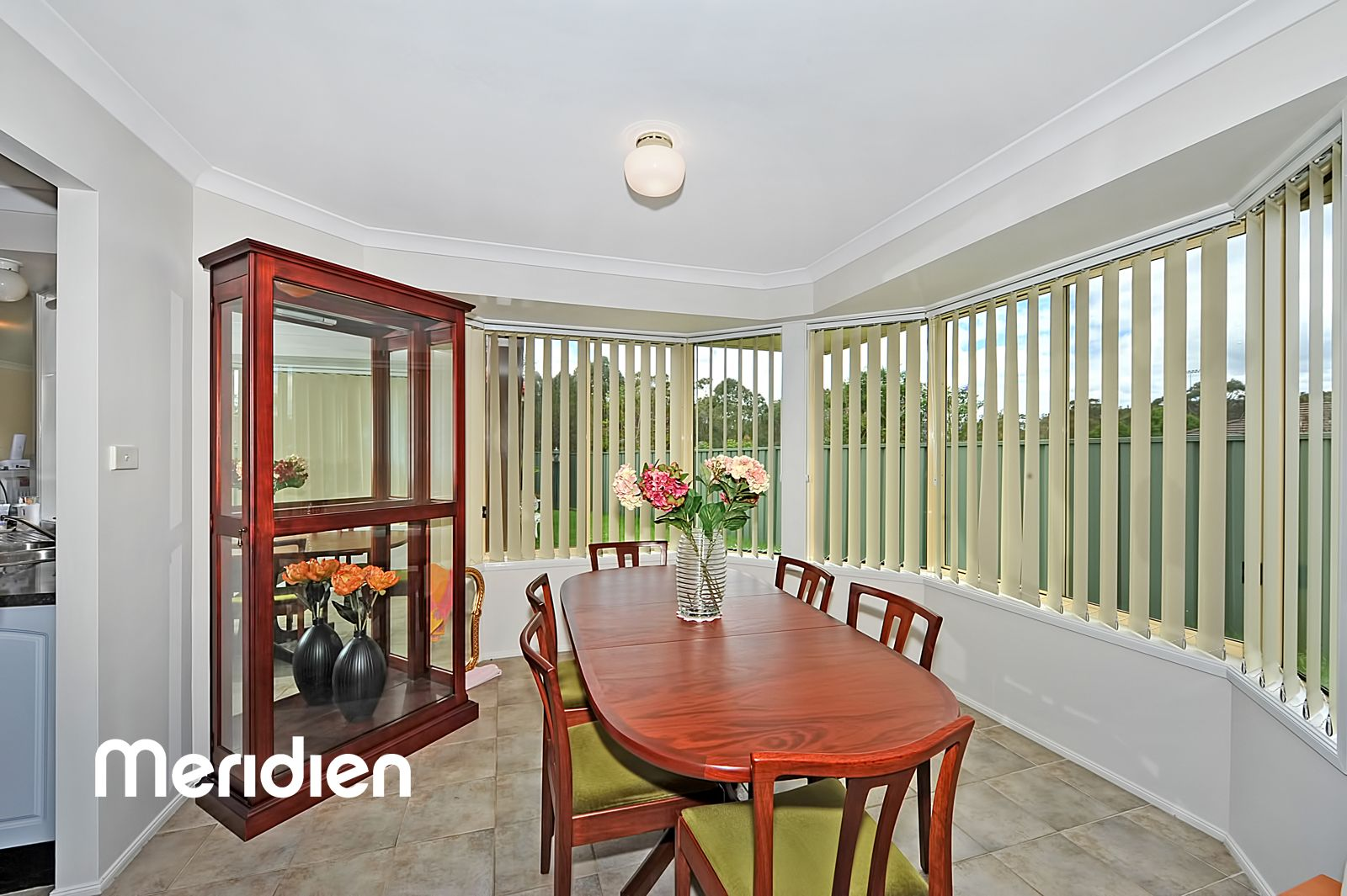 1 Turnberry Way, Rouse Hill NSW 2155, Image 2