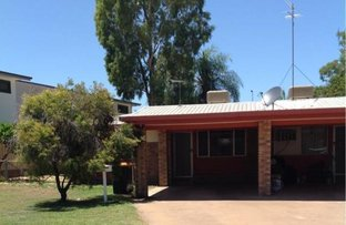Picture of 11 Cypress Dr, Emerald QLD 4720