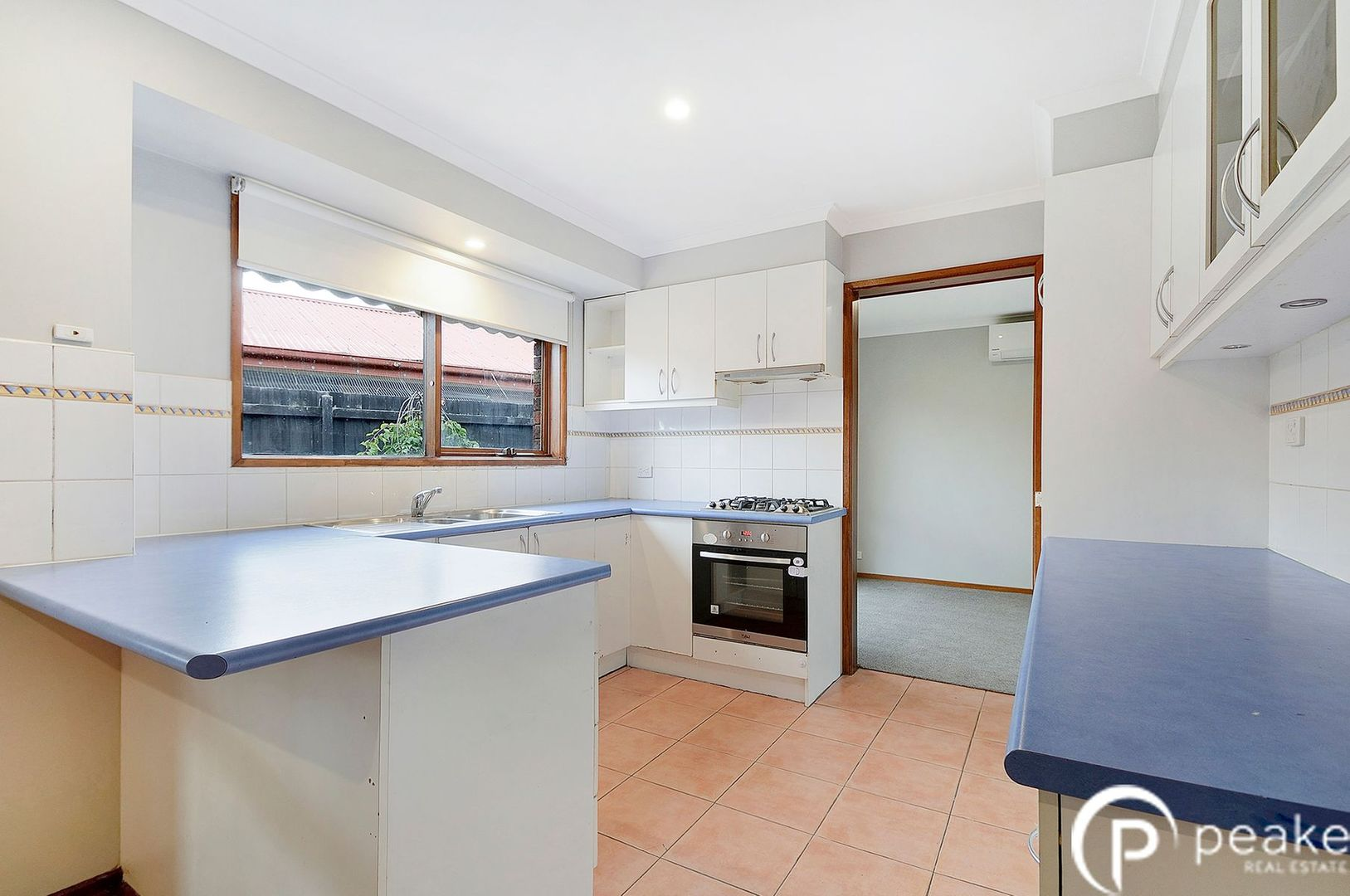 13 Kathleen Court, Beaconsfield VIC 3807, Image 1