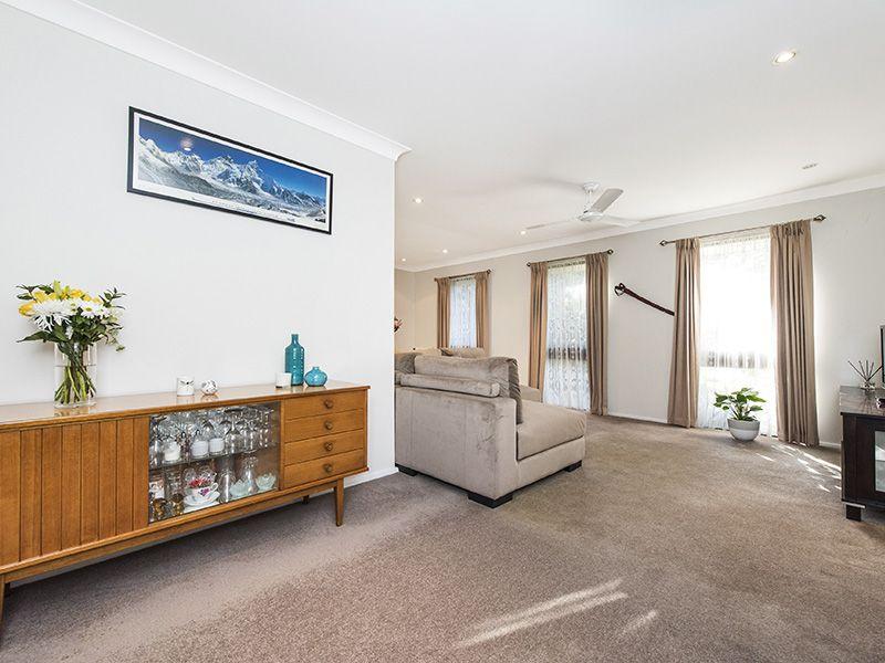 10 Fulham Place, Duncraig WA 6023, Image 1