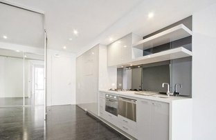 Picture of 101/338 Kings Way, South Melbourne VIC 3205