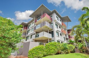 Picture of 33/3 Michie Court, Bayview NT 0820
