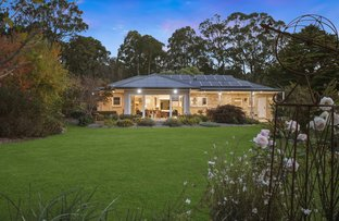 Picture of 72-74 Inkerman Road, Mittagong NSW 2575