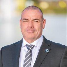 David Zammit, Sales representative
