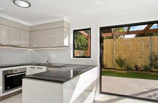 Picture of 3/41 Eversley Terrace, Yeronga QLD 4104