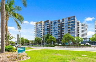 Picture of 108/37 Bay Street, Tweed Heads NSW 2485