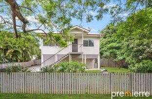 Picture of 168 Brisbane Terrace, Goodna QLD 4300