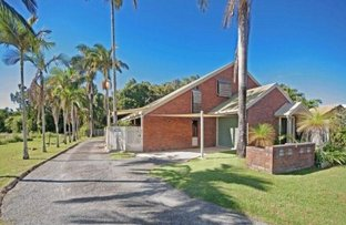 Picture of 1/4 Baur Street, North Mackay QLD 4740