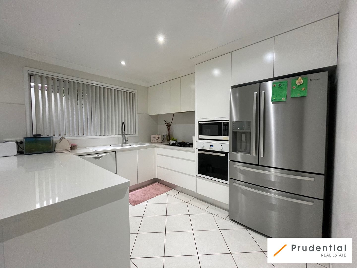 5A Elouera Crescent, Woodbine NSW 2560, Image 2