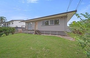 Picture of 74 Princess Street, Marsden QLD 4132