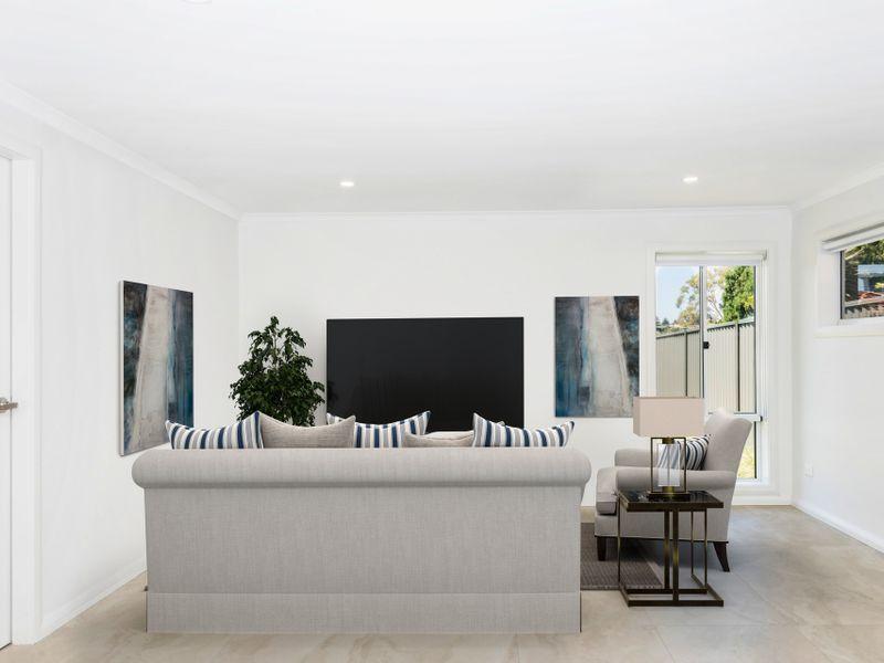31A Willington Street, Turrella NSW 2205, Image 2