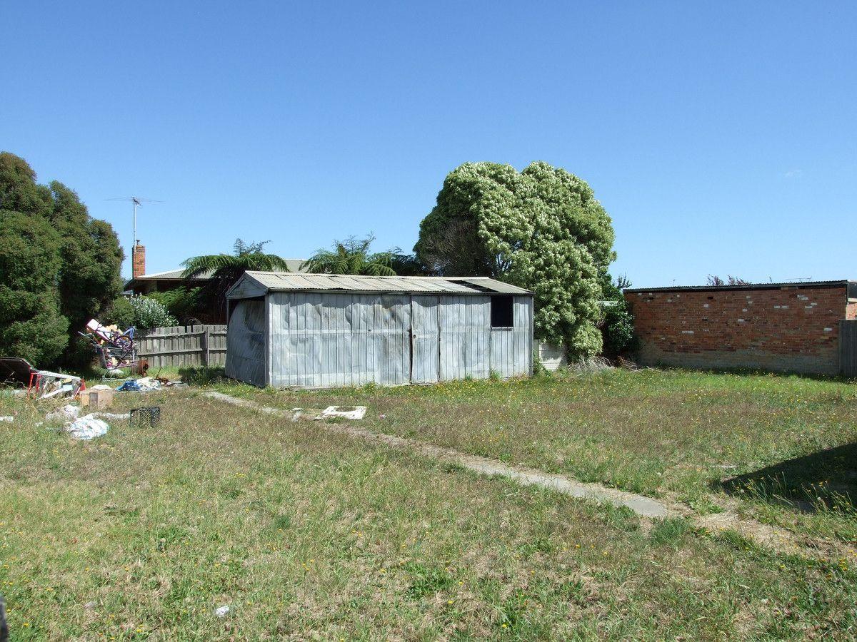 4 Truscott Road, Moe VIC 3825, Image 2