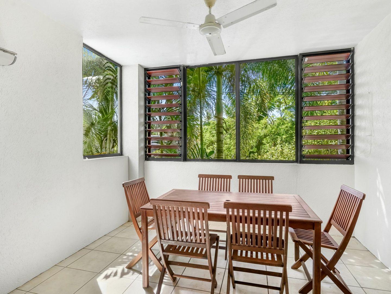 6/65-69 Grove Street, Parramatta Park QLD 4870, Image 1