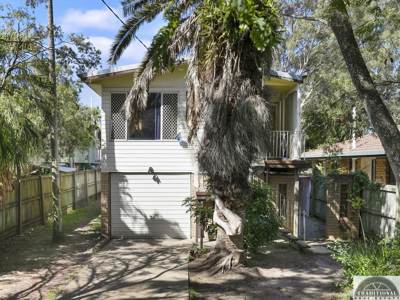 179 Mooroondu Road, Thorneside QLD 4158, Image 0