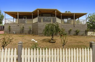 Picture of 65 Station Road, Gembrook VIC 3783