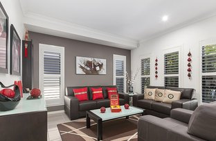 Picture of 12 Waterway Crescent, Murrumba Downs QLD 4503