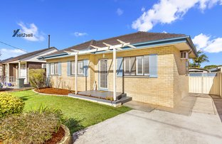 84 Hammers Road, Northmead NSW 2152
