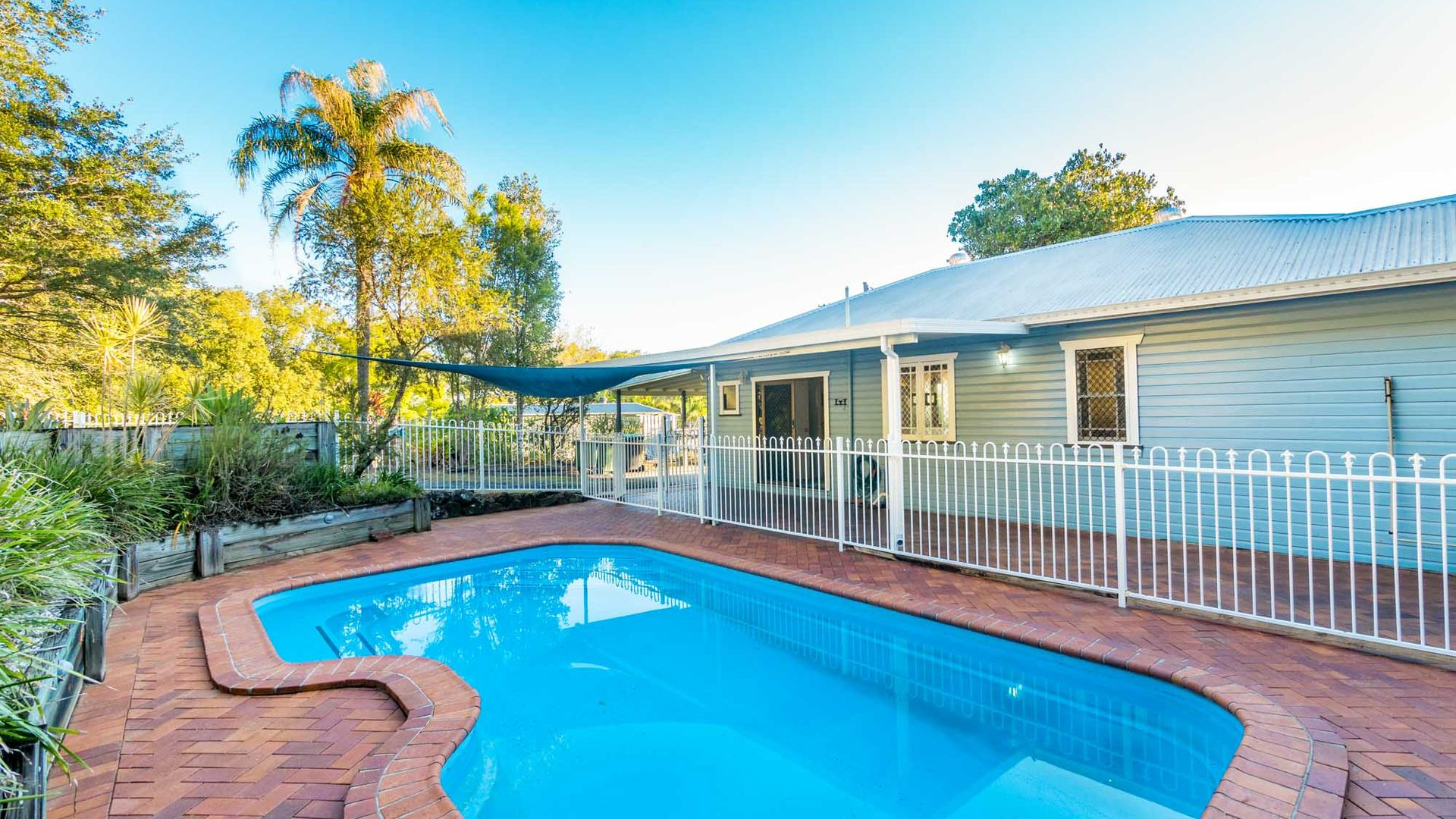 8 Eastwood Crescent, East Lismore NSW 2480, Image 2
