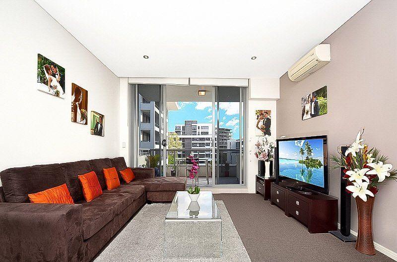 816/6 Marquet Street, Rhodes NSW 2138, Image 0